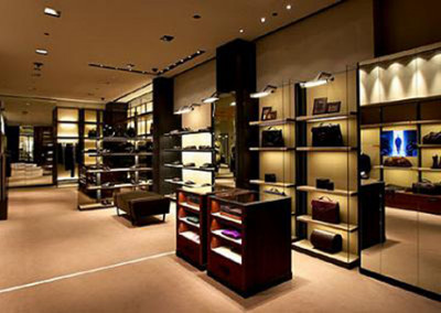 bottega-veneta-boutique-3