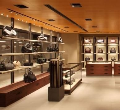 bottega-veneta-china-chengdu