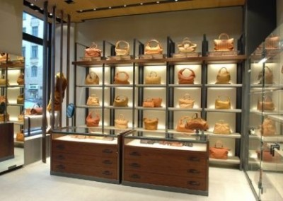 interno-boutique-bottega-veneta
